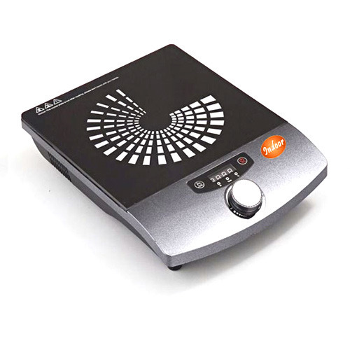 induction chulha at rs 880 piece s induction cooker id