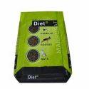 Animal Food Packaging Bag