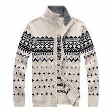 Fancy Sweaters. Kashmir Mart