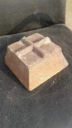 Pillar Bricks