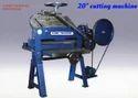 Labh Papercutting Machines
