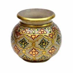Marble Stone Handicrafts