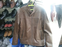 Pure Leather Jackets