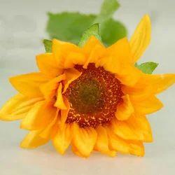 Sunflower Wedding Flower