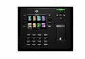 IClock 700 Biometric Access Control