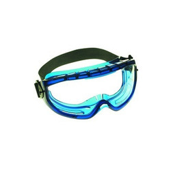 Jackson Safety V 80 Mono Goggle XTR Goggle Protection