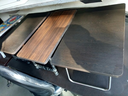 Wooden Furniture In Amritsar लकड़ी का फर्नीचर अमृतसर