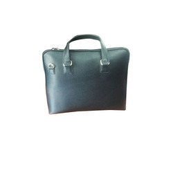 Designer Office Bags At Rs 2000 Piece S Leather Valley Mumbai Id 11598525491