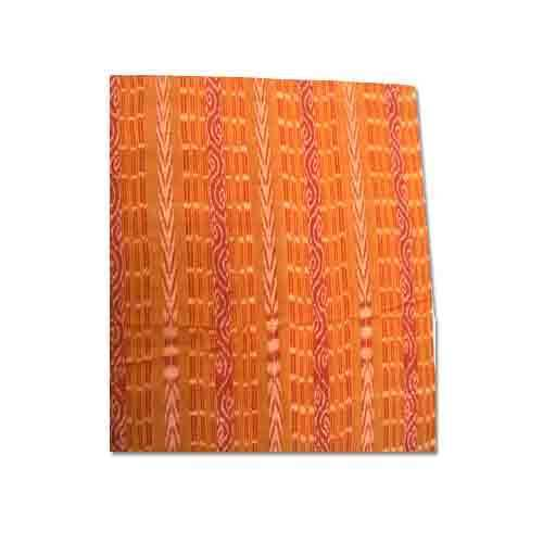 Cotton Ikat Fabrics