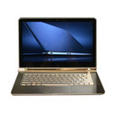 Spectre Laptop