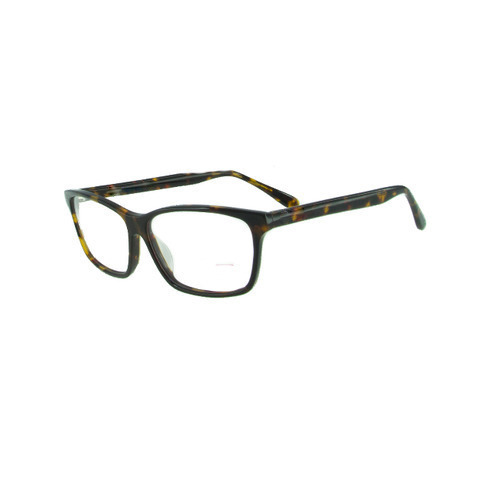 trendy specs frames  Stylish Spectacles Frame - Trendy Spectacles Frame Wholesale ...