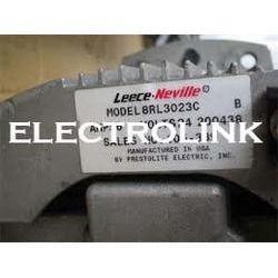 Alternator Regulators - F00M144147 F00M145385 Bosch Regulator