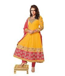 Party Wear Masakali Suits