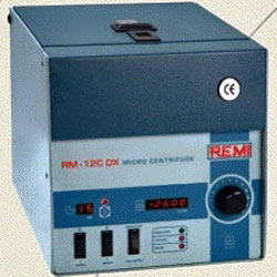 REMI Centrifuge R23