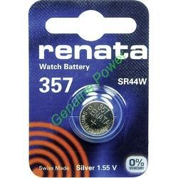 Lithium Coin Cell Batteries Suppliers Manufacturers
