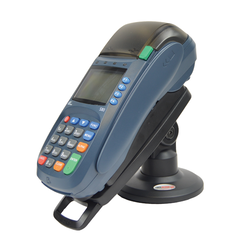Card swipe machine manufacturers suppliers of card payment as a quality driven enterprise we are engaged in providing a high quality range of accessories for different types of poscredit card machines from colourmoves