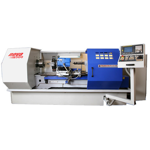 heavy-duty-cnc-lathe-machine-500x500.jpg