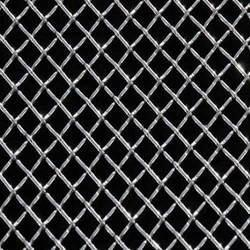 Poultry Welded Mesh