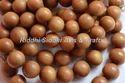 Spiritual Islamic Beads