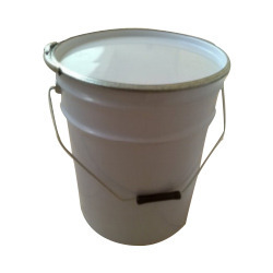 Conical Drums Containers