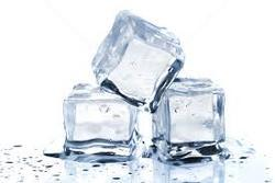 Ice Cubes Testing Services