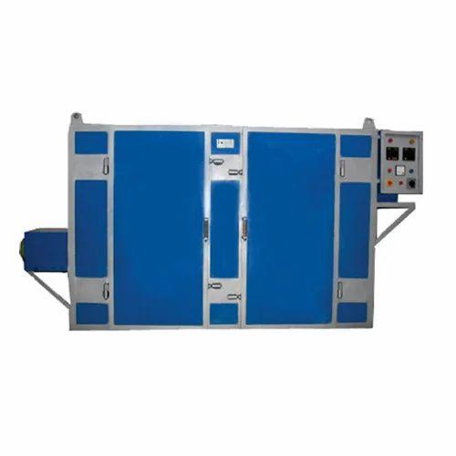 Cashew Electrical Dryer