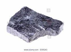 Lead Sulphide