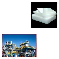 HDPE Sheets for Industrial Use