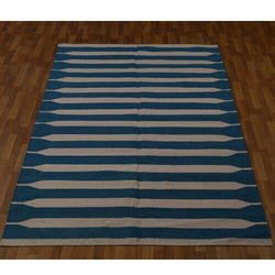 CPT-57633 Printed Cotton Rug