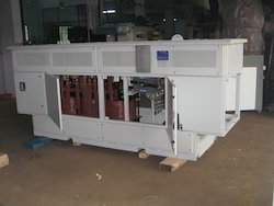 Ultra Isolation Furnace Transformer