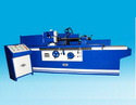 Hydraulic Cylindrical Grinding Machine