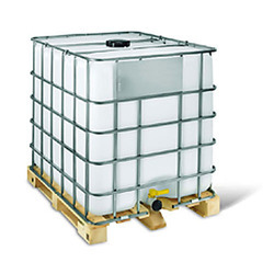 Ibc Tank Manufacturers Suppliers Amp Exporters