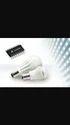Power LED
