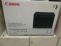 Canon Desktop Printer
