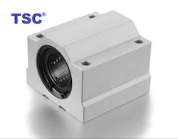 SC10UU Linear Slide Bush Bearing