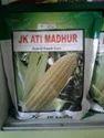 Hybrid Sweet Corn Seed