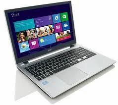 Laptop Sales Service