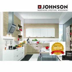 German Modular KitchensModular Kitchens in Mumbai  Maharashtra   Modern Kitchens  . Modular Kitchen In Mumbai Bandra. Home Design Ideas