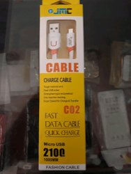 Mobile Charge Cable