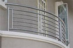Ss Balcony Grill Stainless Steel Balcony Grill Suppliers
