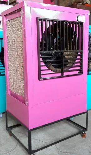 Air Cooler एयर कूलर At Rs 1500 Foot Air Cooler All