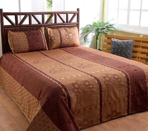 Delicieux Summer Cool Double Bed Sheet