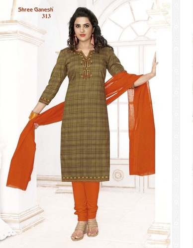 610b797ff8 Shree Ganesh Exclusive Fancy Suit at Rs 399 /piece | Begampura ...