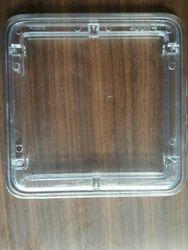 Panel Meter Glass