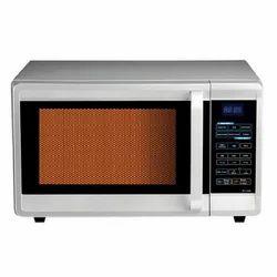 Microwave Oven For Home In Ahmedabad माइक्रोवेव ओवन