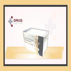 Pharma Franchise in Saharanpur