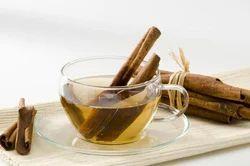 Premium Cinnamon Tea