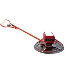 Cwd 40 Concrete Power Trowel