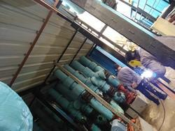 Co2 Welding Services