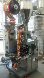 Namkeen Snacks Packing Machine